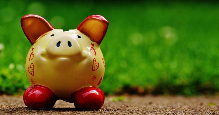 Кредит за 5 минут: как сэкономить время