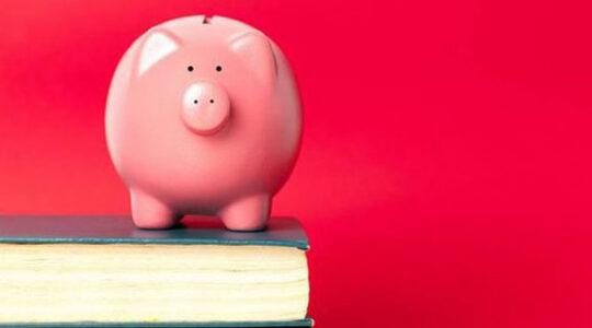 Як погасити кредит, якщо немає грошей?