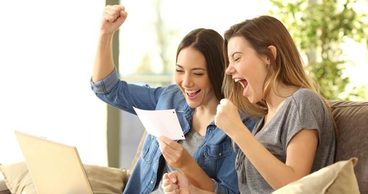 Онлайн кредитирование: 10 преимуществ SOS CREDIT