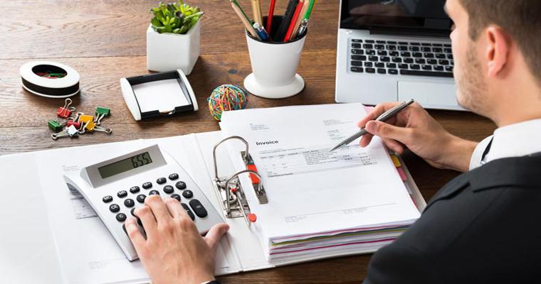 Почему не дают кредит: основные причины отказа