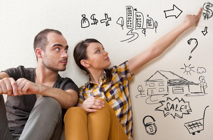 Онлайн кредит с плохой кредитной историей: где взять?