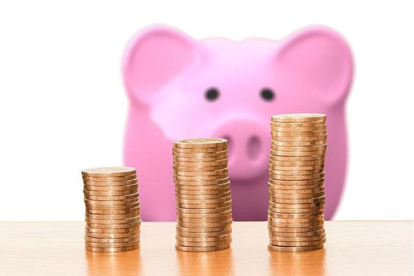 Гроші до зарплати онлайн на карту