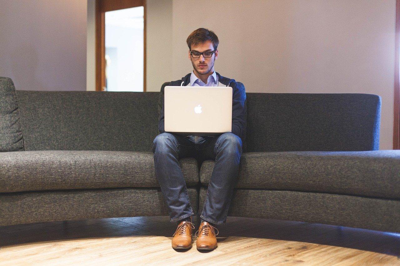Кредит безработному с плохой кредитной историей
