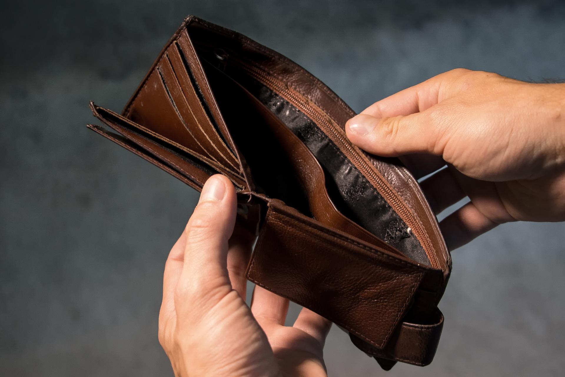 Кредит не виходячи з дому