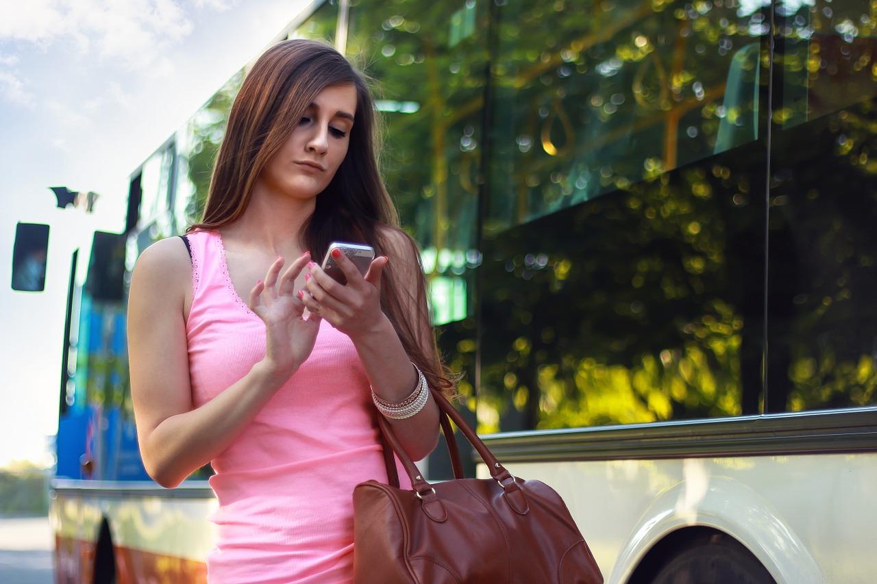 Кредит онлайн без електронної пошти