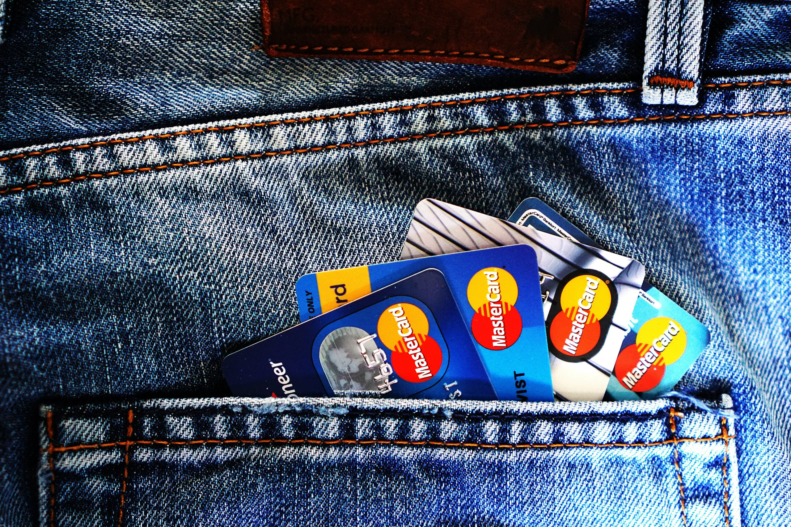 Кредит без трудової книжки від Sos Credit