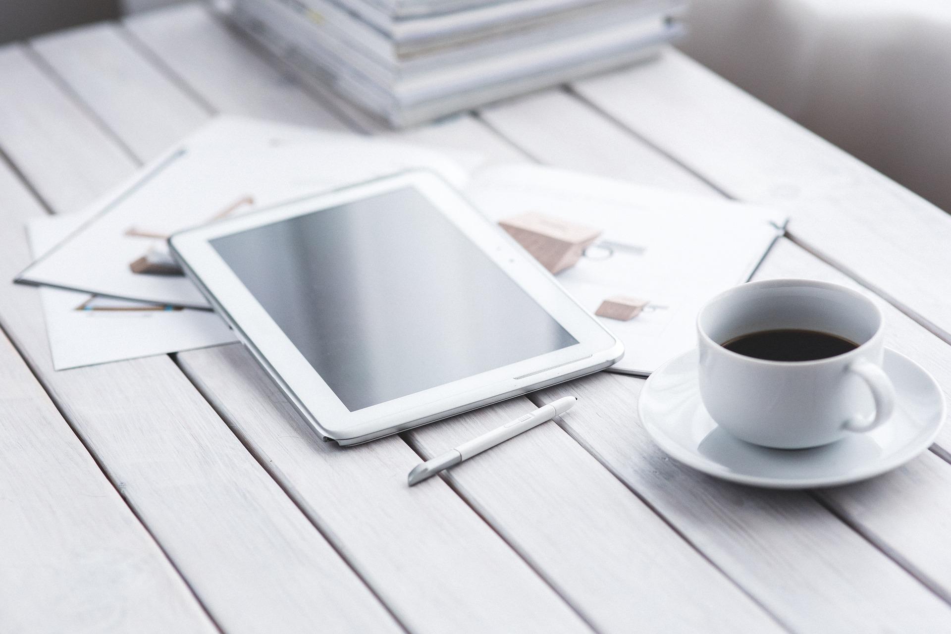 Онлайн кредит без документів і поручителів
