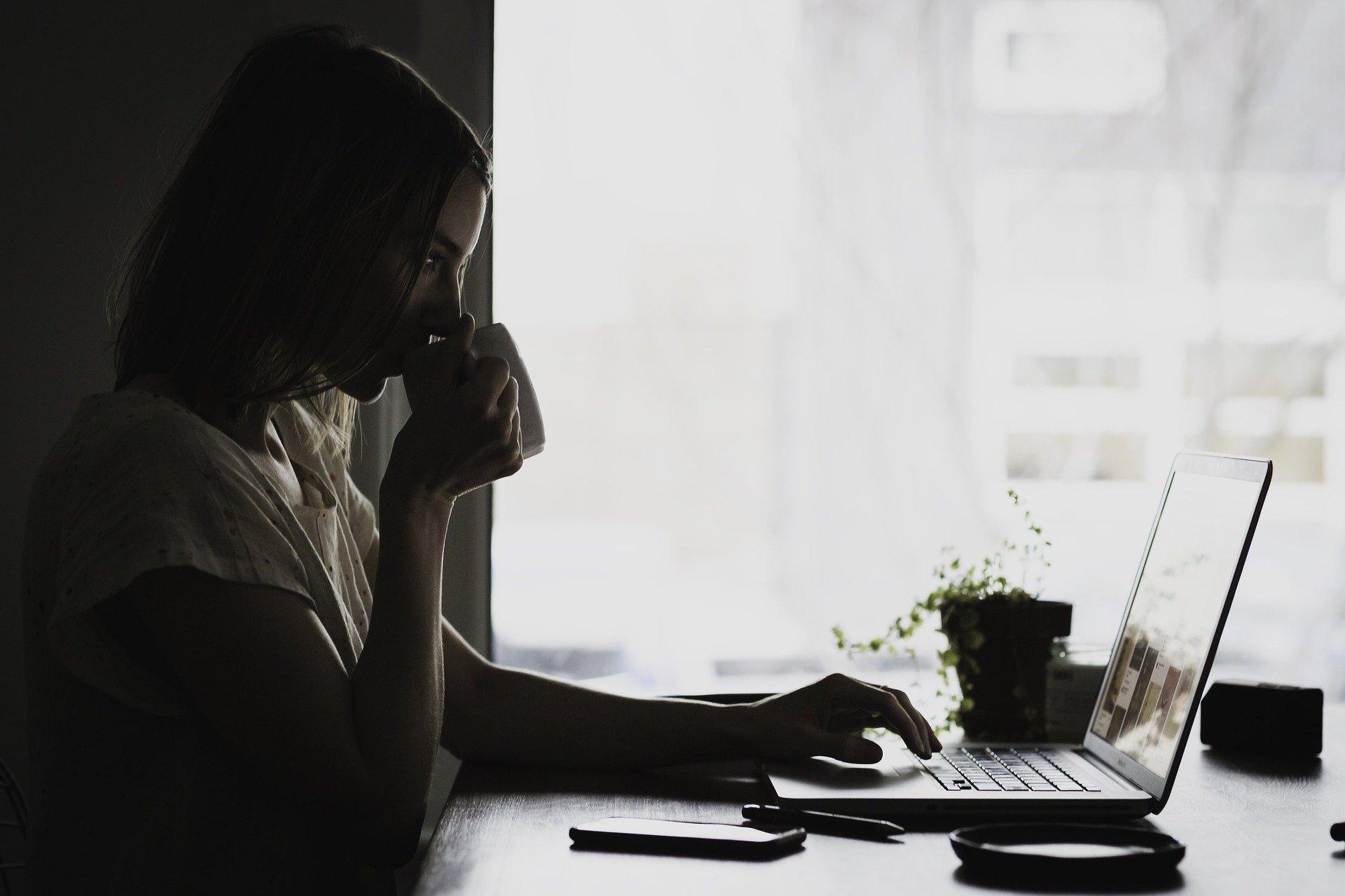 Кредит онлайн з простроченням і поганою кредитною історією