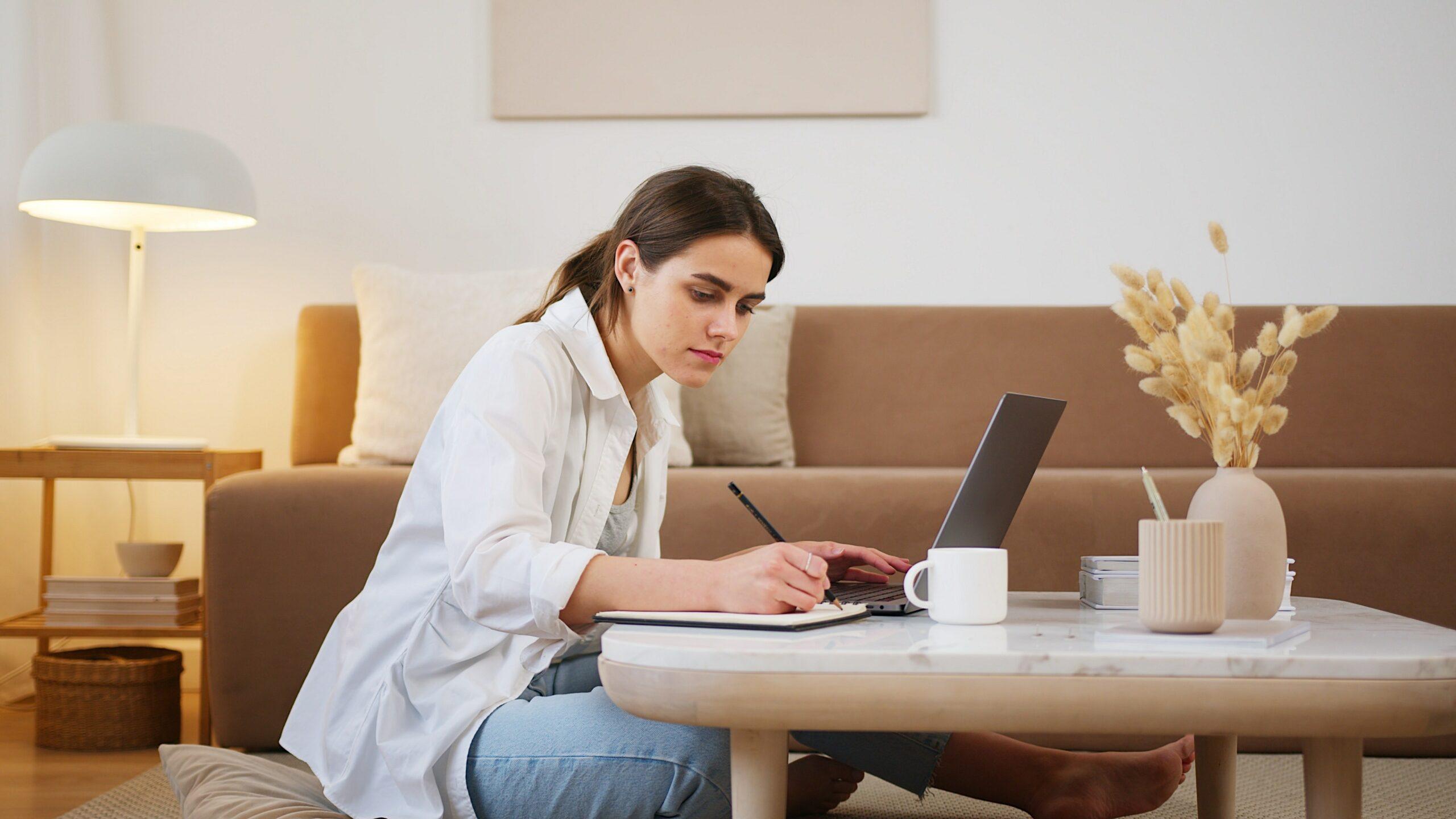 Кредит онлайн с автоматическим решением