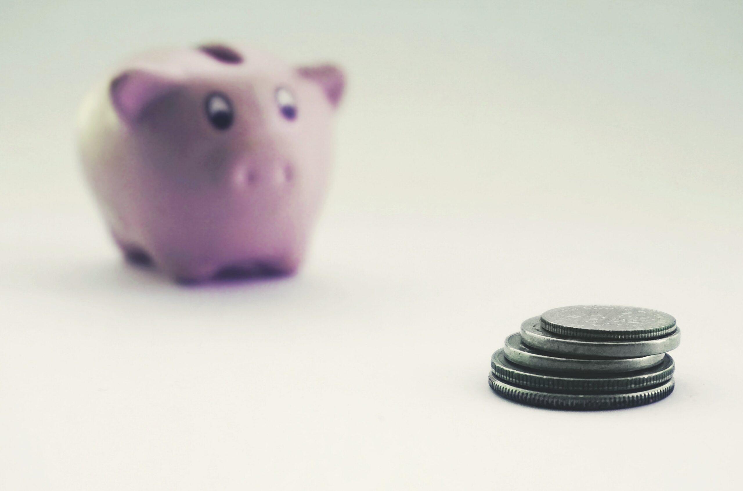 Кредит на велику суму