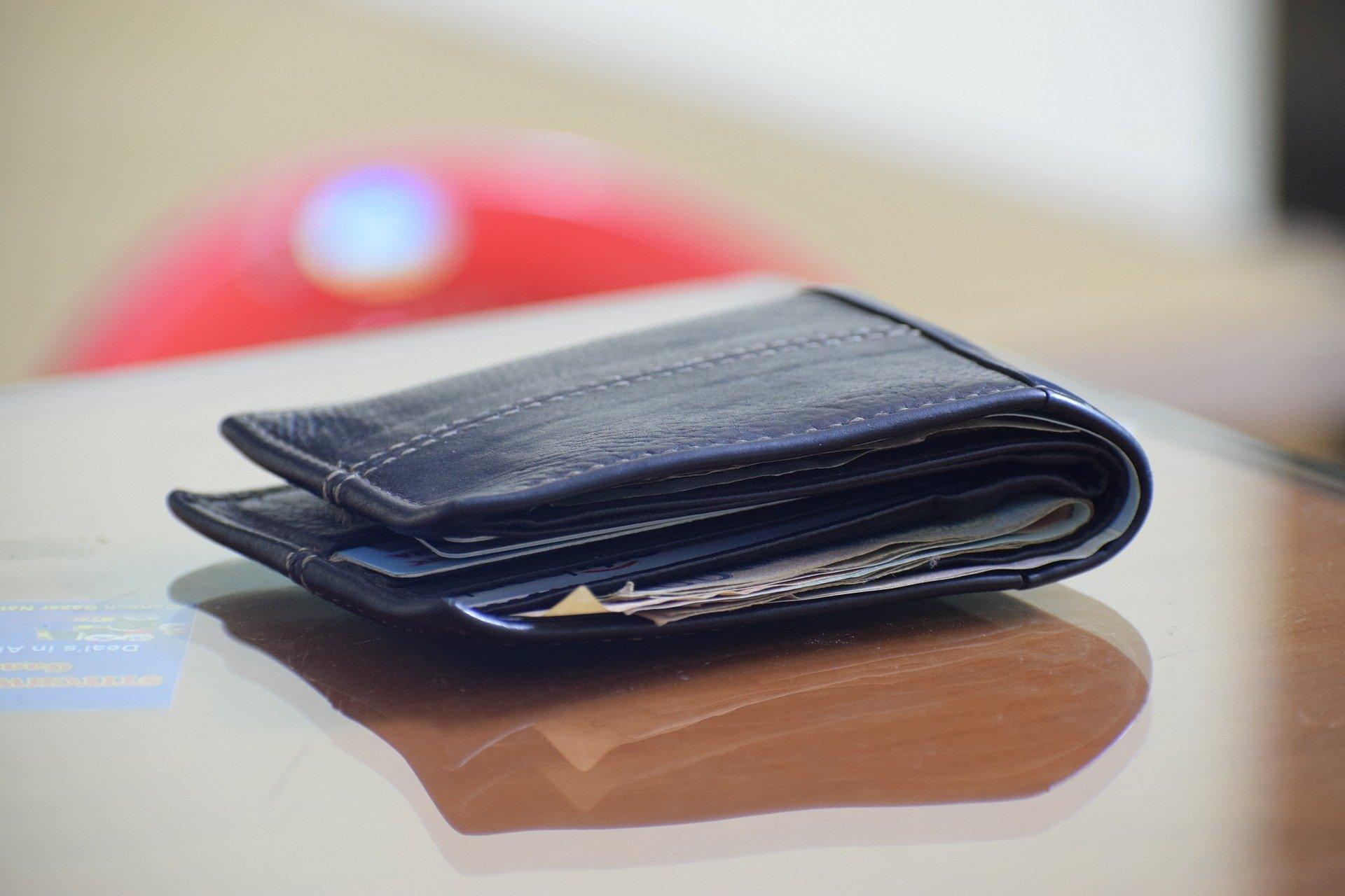 Де взяти швидкі гроші онлайн на картку