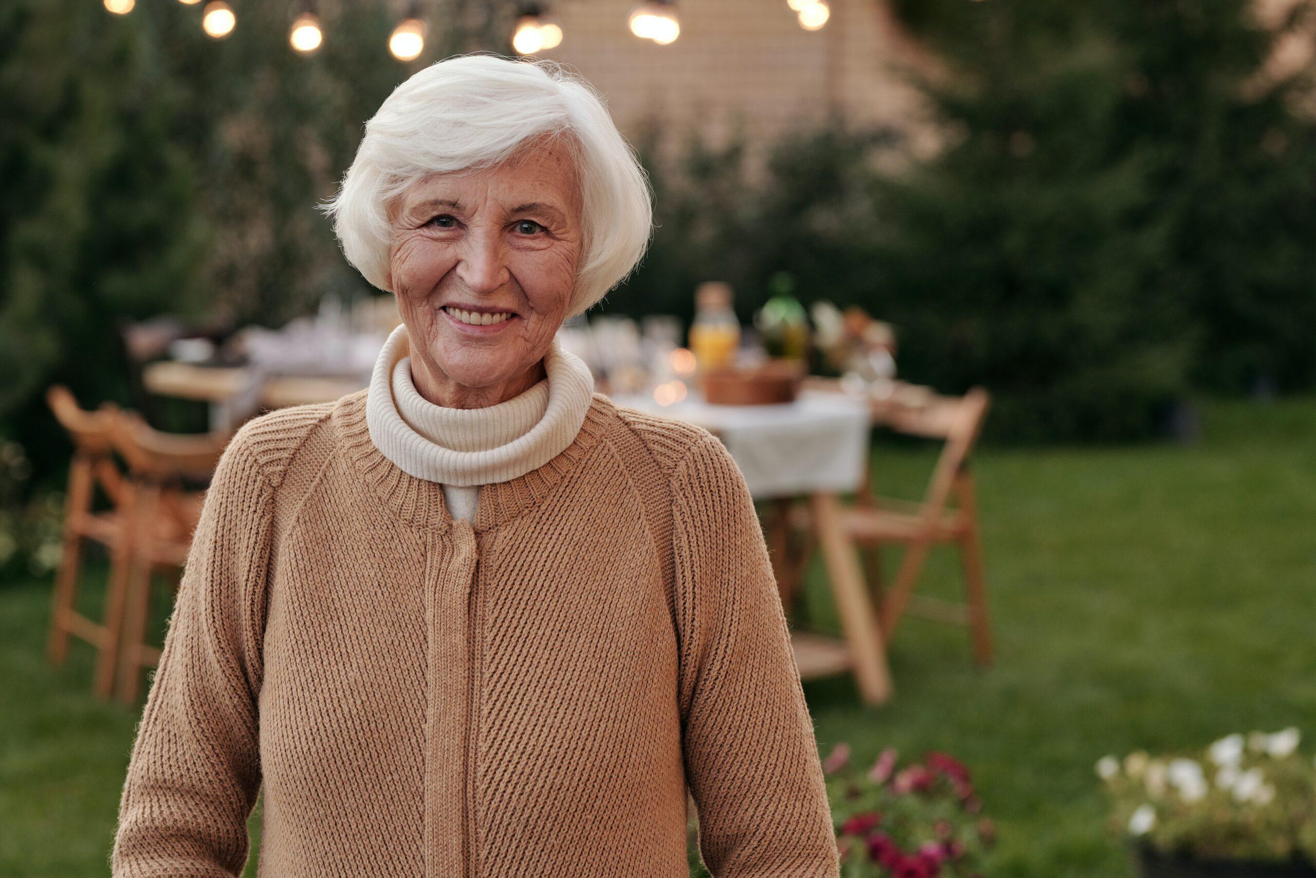Минимальная пенсия в Украине в 2021 году