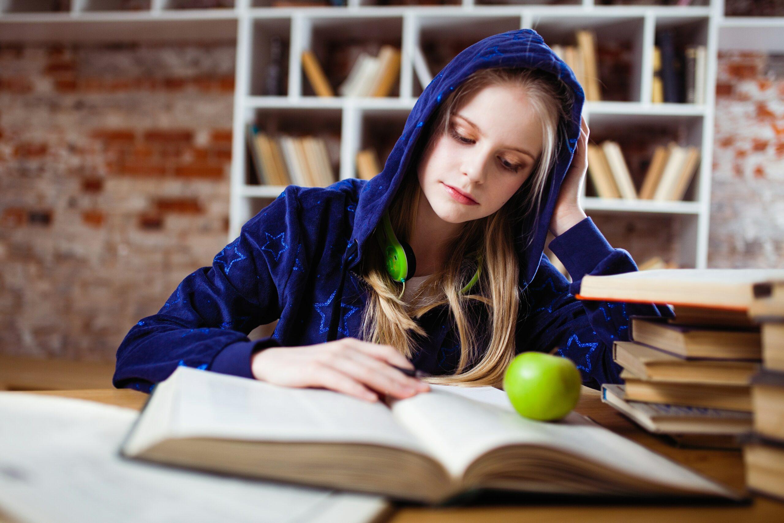 Кредит для студентів в Україні