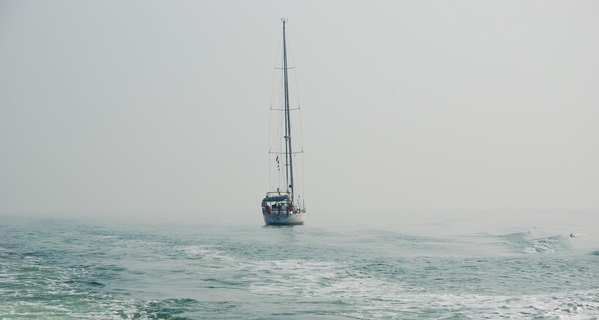 Кредити морякам