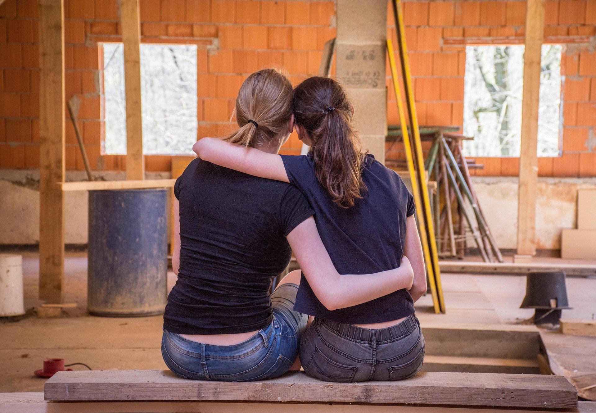 Кредит на ремонт квартиры и дома в Украине