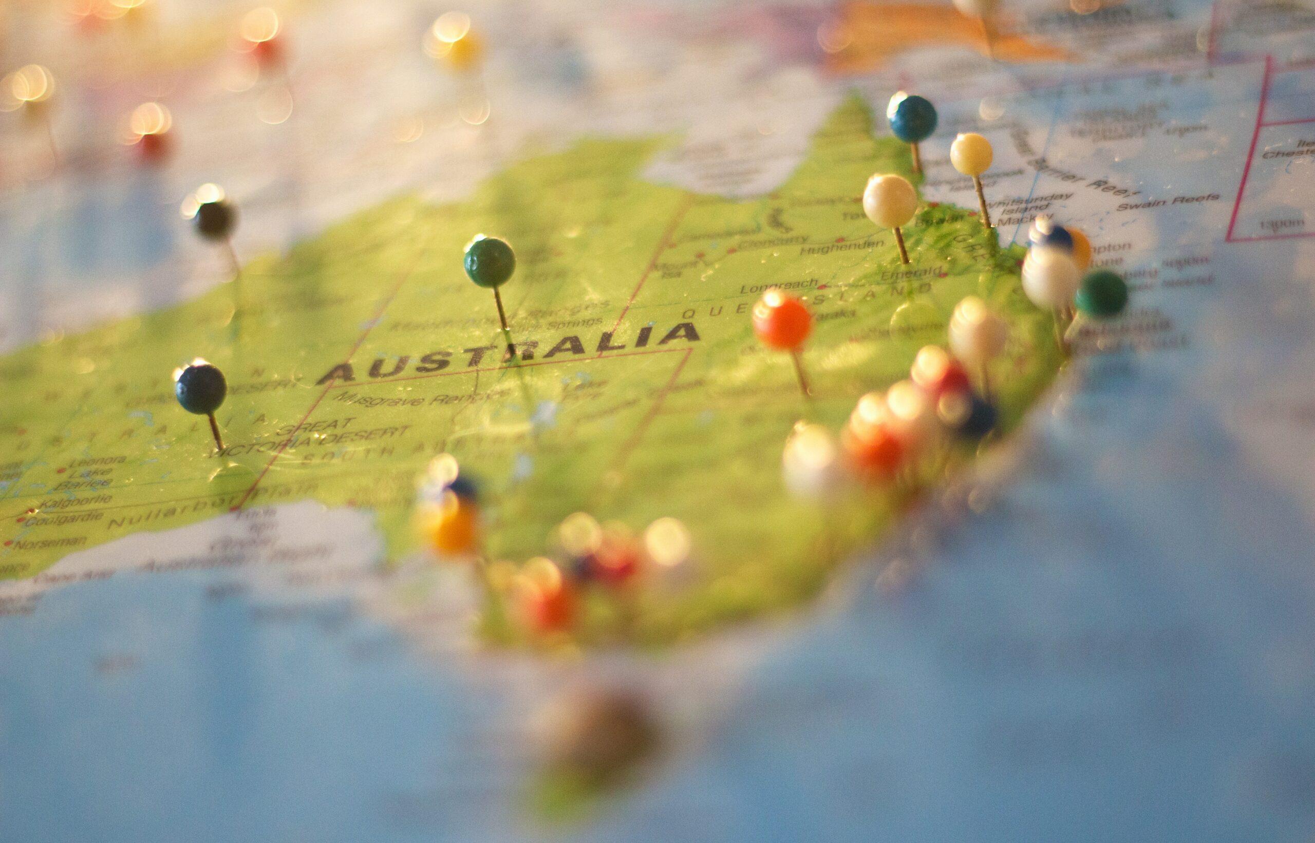 Кредит на отдых и отпуск в Украине и за границей
