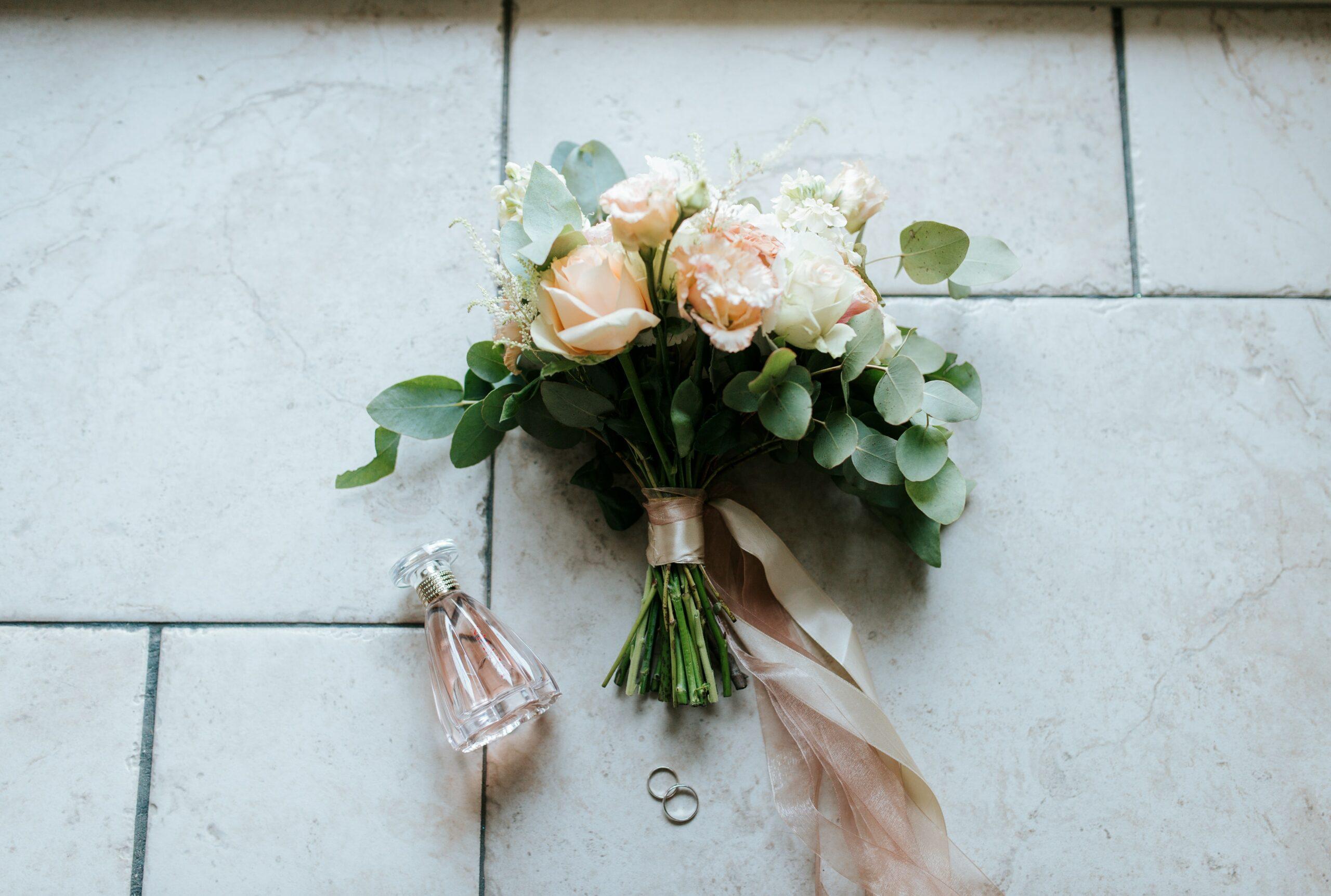 Кредит на весілля в Україні