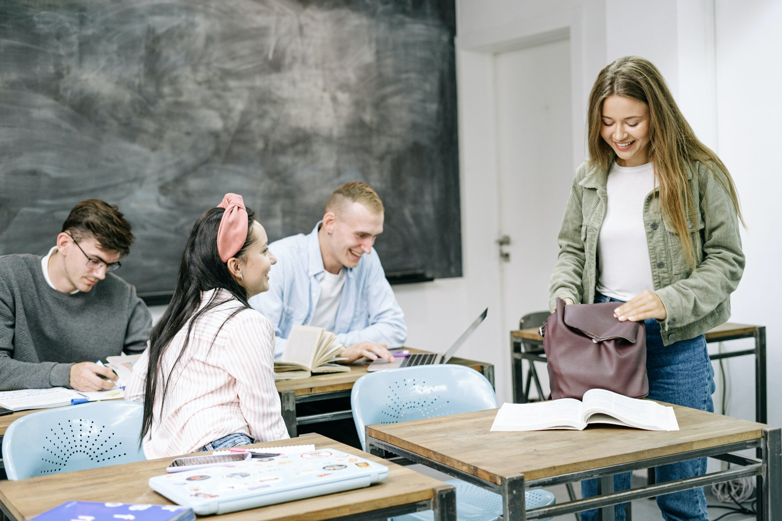 Кредит на обучение в Украине
