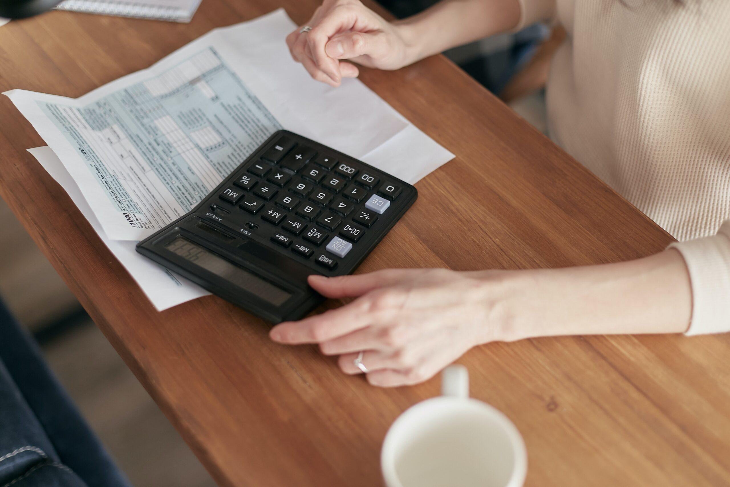 Кредит онлайн в Кременчуге