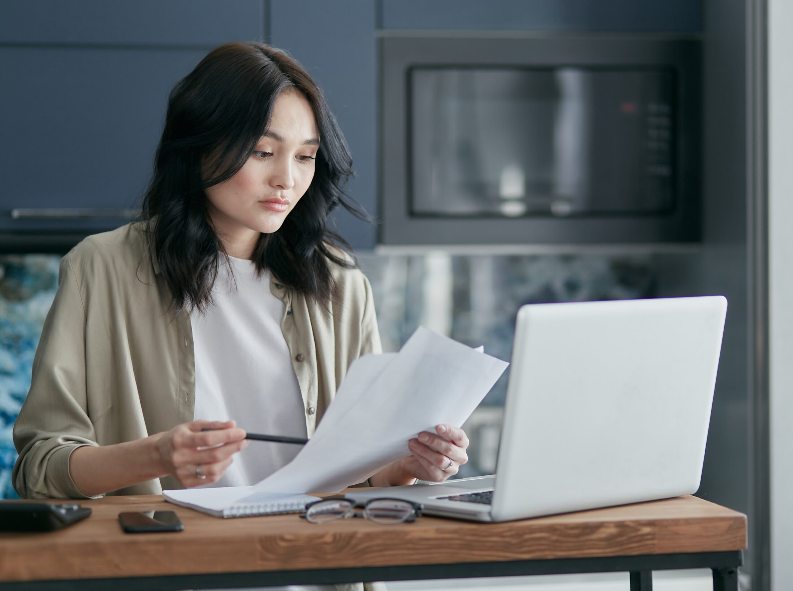 Кредит онлайн в Кременчуці