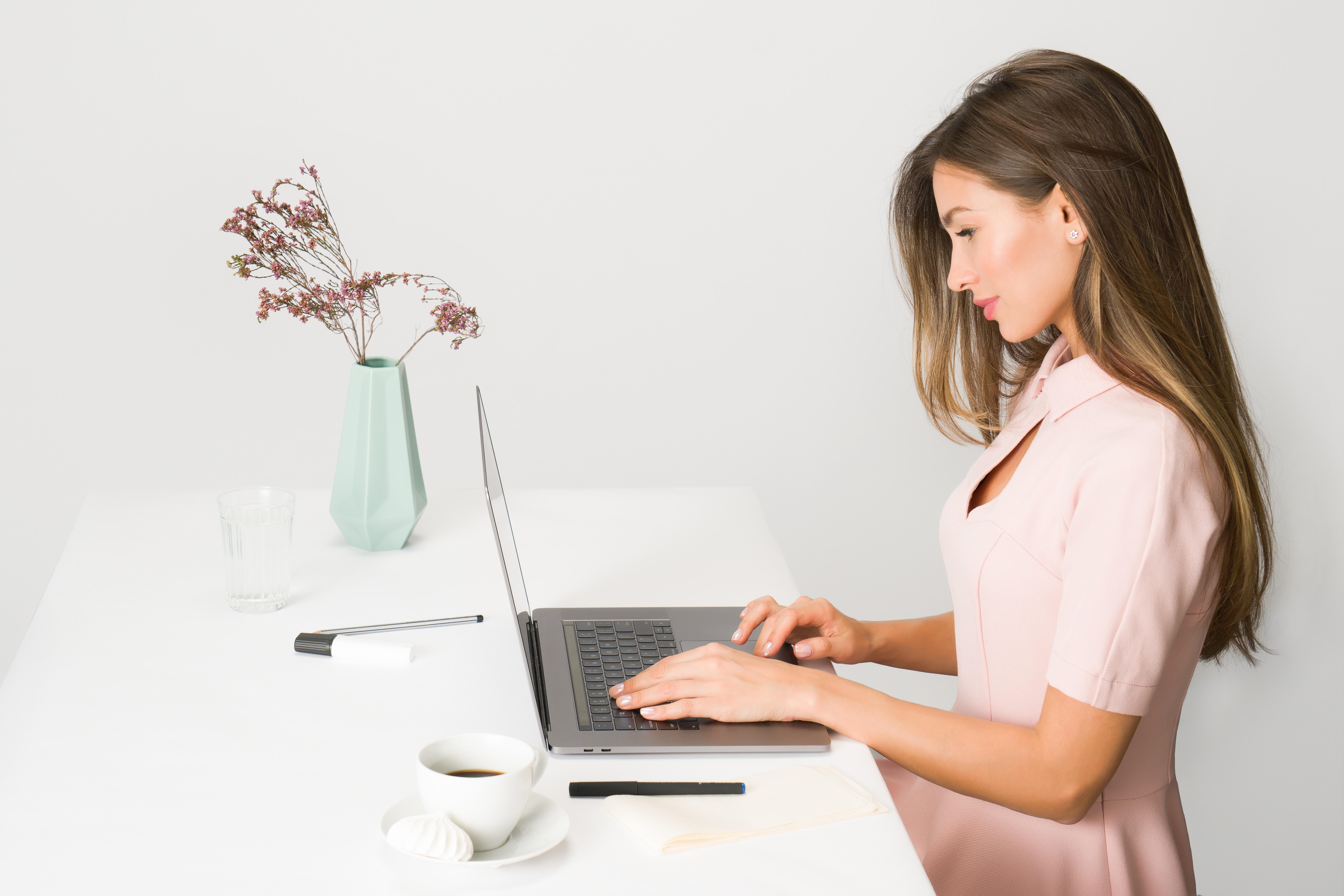 Кредит онлайн в Хмельницькому