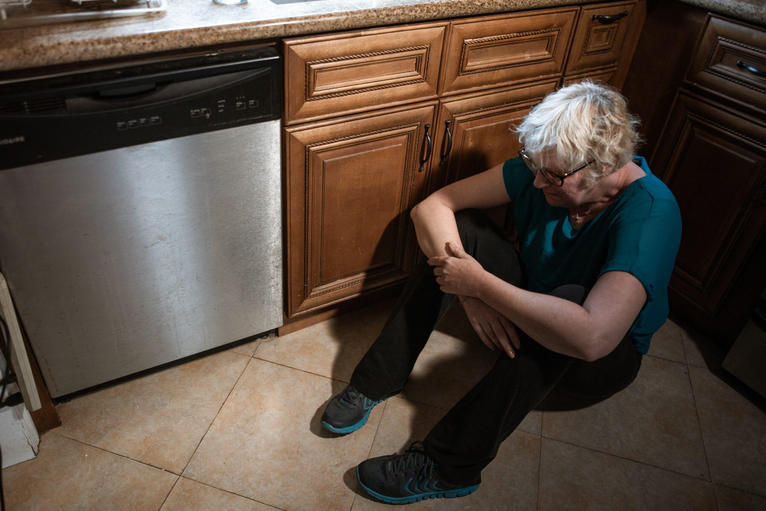 Пенсия по потере кормильца в Украине