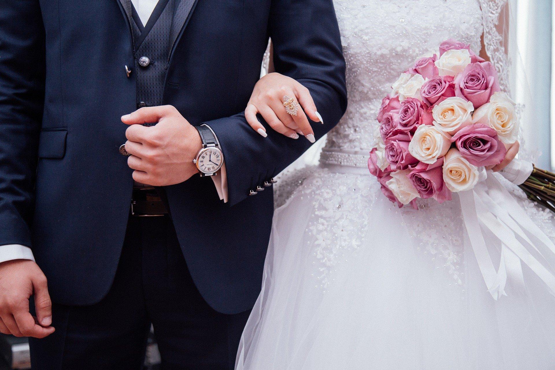 Кредит на свадьбу в Украине