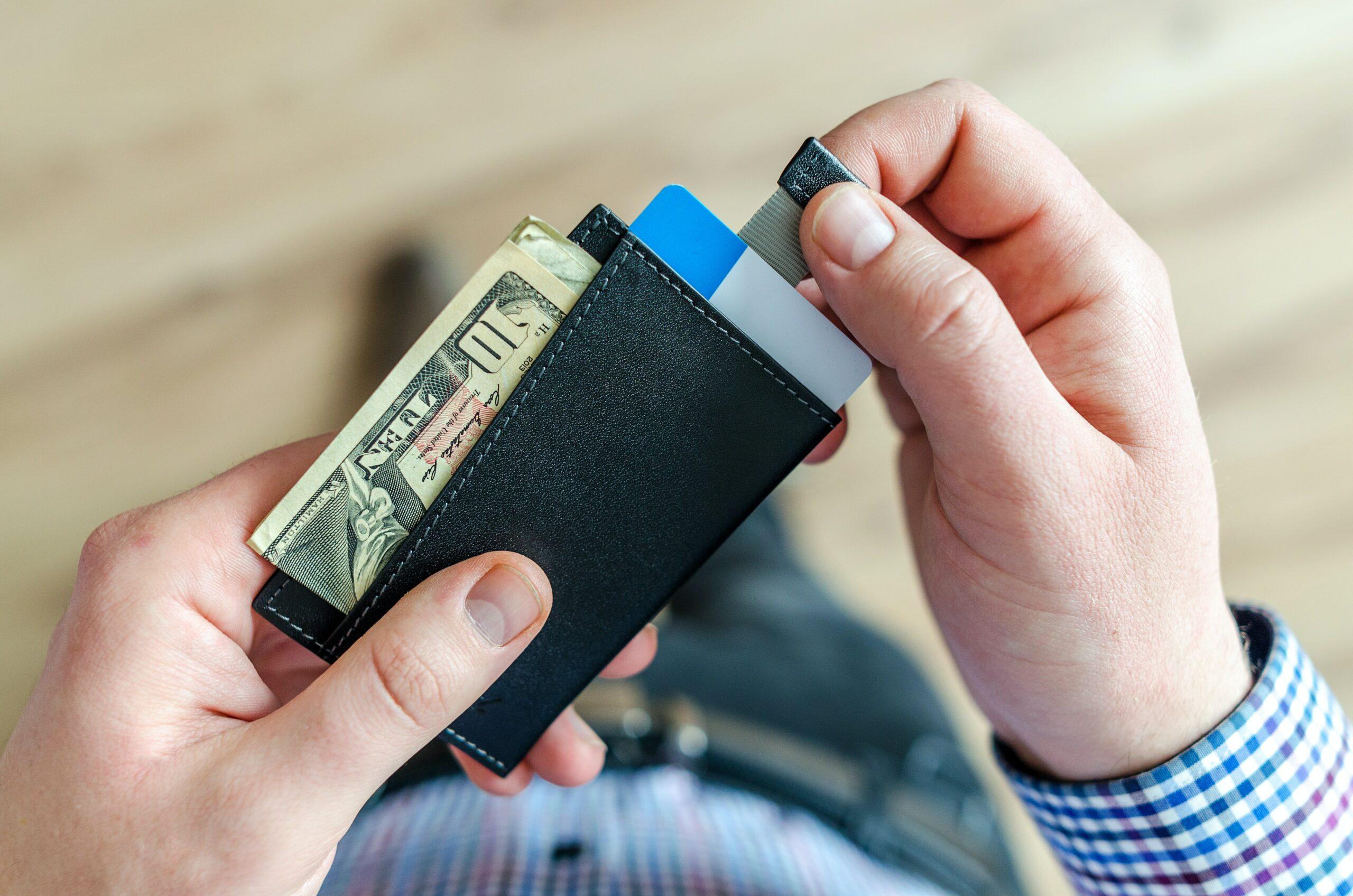 Кредит за 10 хвилин на картку
