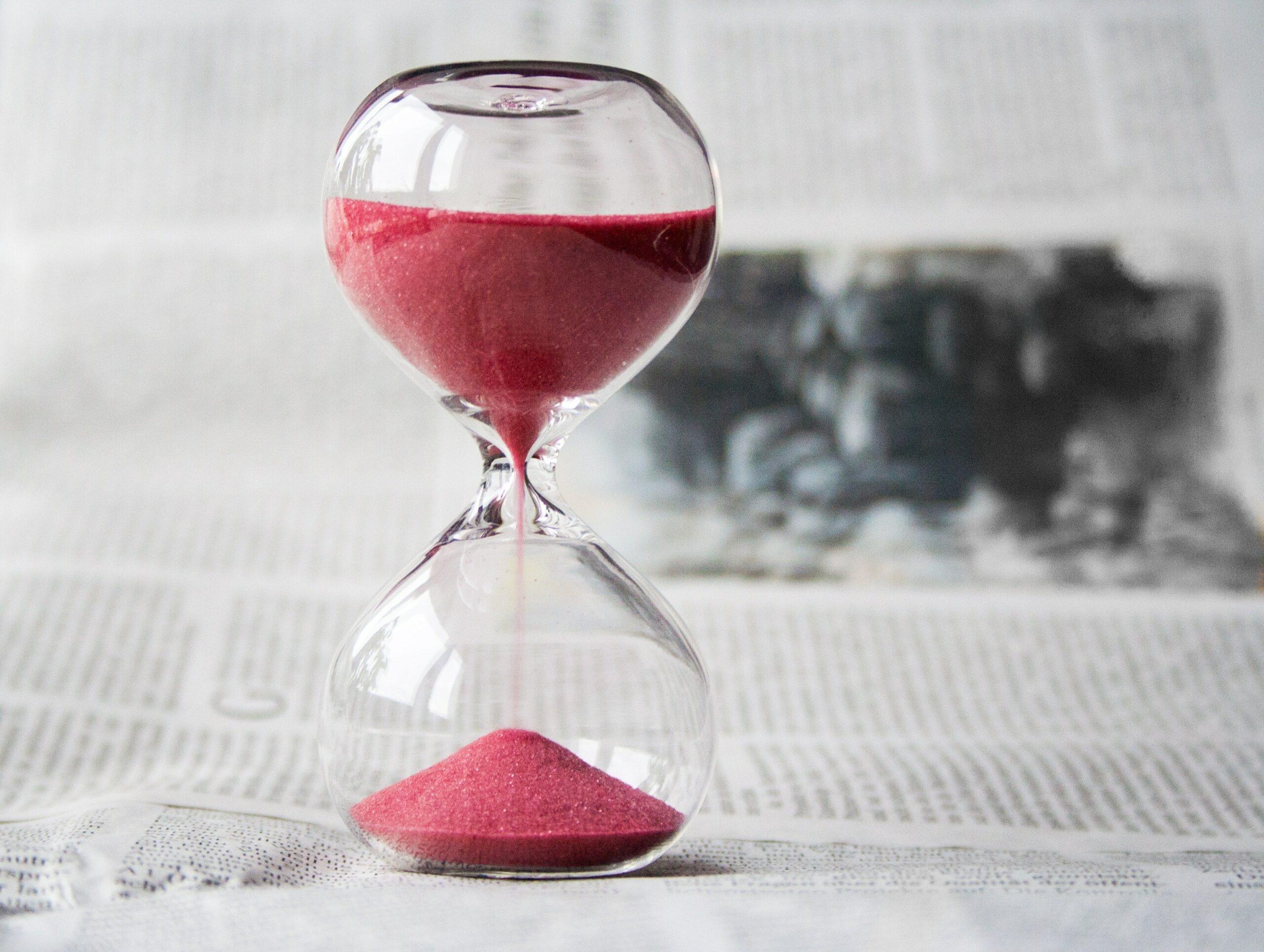 Кредит за 30 хвилин в Україні