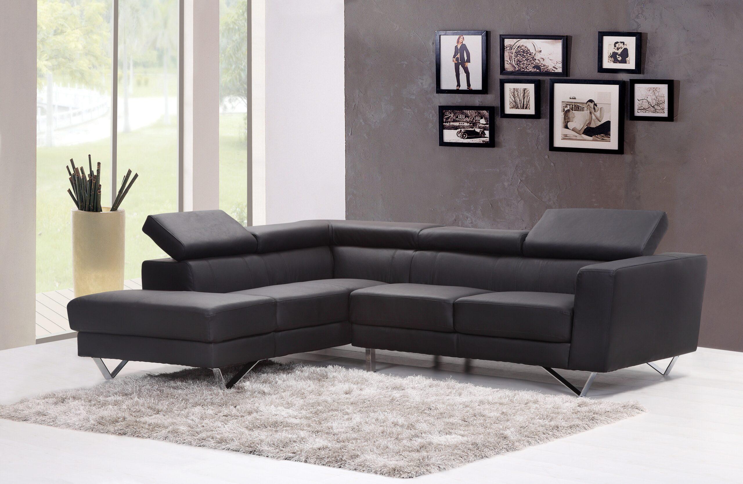 Кредит на мебель